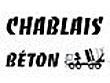 Chablais Béton SA - Béton prêt à l'emploi - Thonon-les-Bains