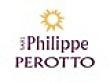 Perotto Philippe - Clôtures et barrières - Sainte-Maxime