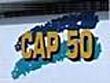 Cotentin Auto Pièces 50 - Garage automobile - Cherbourg-en-Cotentin