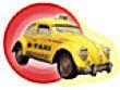 Taxi-tlg Taxi Mérois SARL - Taxi - Blois