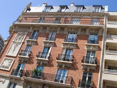 Luc Boillot Immobilier - Agence immobilière - Saint-Ouen-sur-Seine