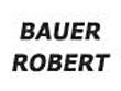 Bauer Robert - Avocat - Montbéliard