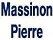 Pierre Massinon - Psychologue - Lyon