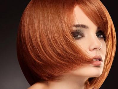 Nouvel Hair Emporio Prestige - Coiffeur - Lille