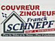 Schnepf Franck - Entreprise de couverture - Perros-Guirec
