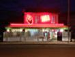 Pizz'A Bella - Restaurant - Troyes