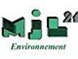 Mjl21 Environnement - Fabrication et négoce de matières plastiques - Vénissieux