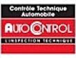 Auto Control - Contrôle technique de véhicules - Perpignan