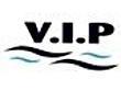 Vip - Construction et entretien de piscines - Fréjus