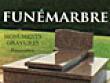 Funemarbre - Marbrier funéraire - Brive-la-Gaillarde