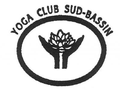 Yoga Club Sud Bassin - Cours de yoga - Arcachon