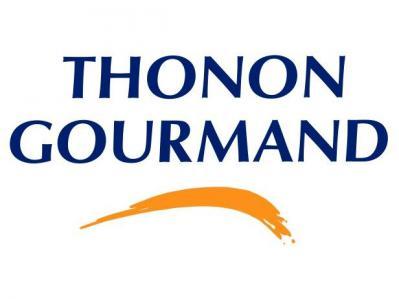 Thonon Gourmand - Matériel pour boulangeries et pâtisseries - Thonon-les-Bains