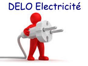 Delo Electricité - Entreprise d'électricité générale - Marseille