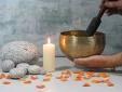 Anne-Marie Texier Instructrice Méditation de Pleine Conscience - Coaching - Poitiers