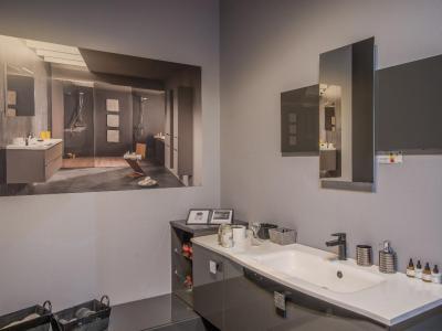 Schmidt Créa 2l - Vente et installation de cuisines - Givors