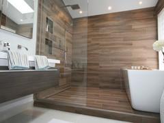 Avenir Rénovations - Maître d'oeuvre en bâtiment - Brive-la-Gaillarde