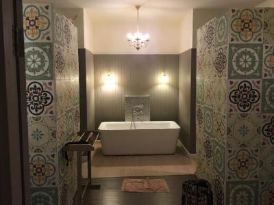Td Confort SARL - Vente et installation de salles de bain - Beaune