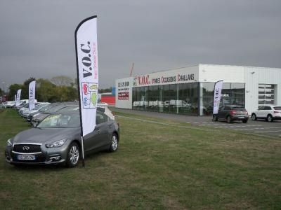 Eurorepar - Garage automobile - Challans