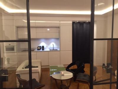Cuisinella - Vente et installation de salles de bain - Paris