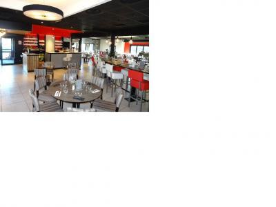 Carrément Boeuf - Restaurant - Saint-Herblain