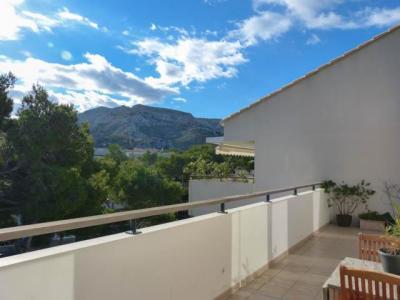 123webimmo.com - Agence immobilière - Marseille