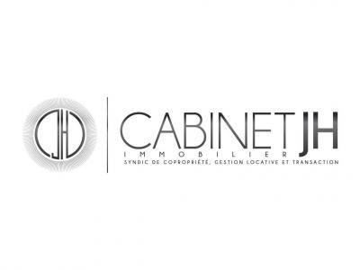 Cabinet JH Immobilier - Agence immobilière - Paris