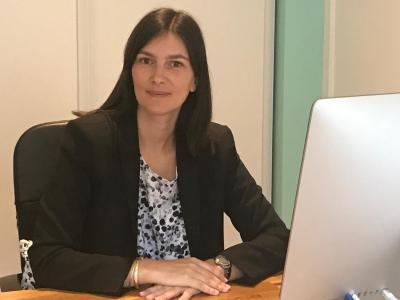 Salvatore Lisa - Avocat spécialiste en droit de la famille, des personnes et de leur patrimoine - Lyon