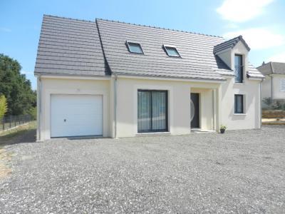 Les Maisons Autrement - Constructeur de maisons individuelles - Bourges