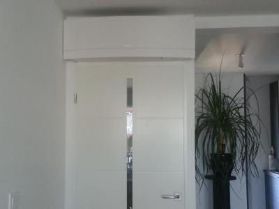 Clim Concept - Vente et installation de climatisation - Castanet-Tolosan