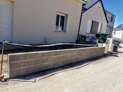 Cabinet Nadege Bruneau CNB - Rénovation immobilière - Tours