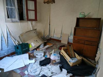 Urgence Débarras - Dépôt-vente de meubles - Rezé
