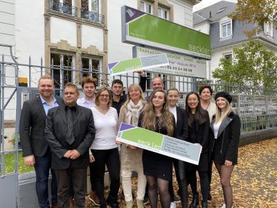 Agence Seckler - Agence immobilière - Colmar