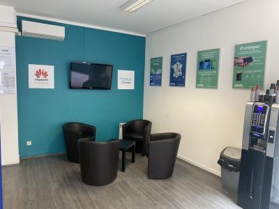 Save Montauban - Vente de téléphonie - Montauban