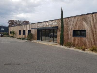 Cobama - Vente et pose de revêtements de sols et murs - Bouc-Bel-Air