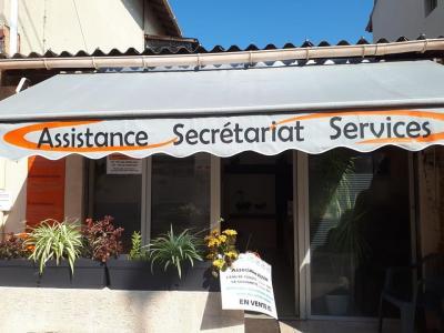 Assistance Secrétariat Services - Photocopie, reprographie et impression numérique - Le Cannet
