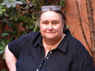 Brigitte Farjas - Psychothérapie - pratiques hors du cadre réglementé - Villeurbanne