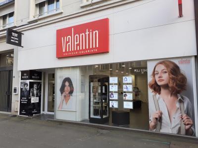 Val Caen - Coiffeur - Caen