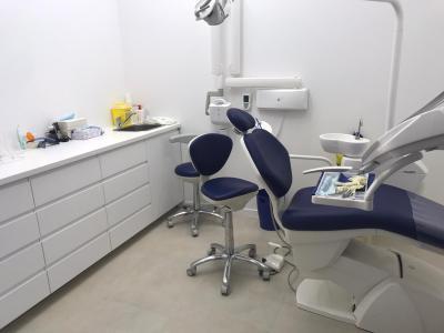 Centre Dentaire Dentimy - Centre dentaire - Paris