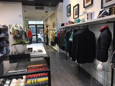 Boutique Howen - Vêtements femme - Orléans