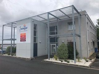 Tgs France - Expertise comptable - Saint-Lô