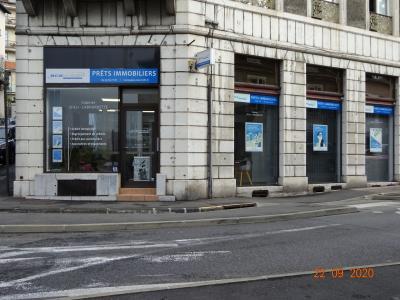 Ace Credit Immobilier - Crédit immobilier - Pau