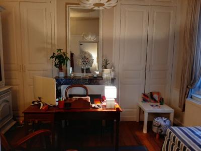 Morote Celine - Sophrologie - Beauvais