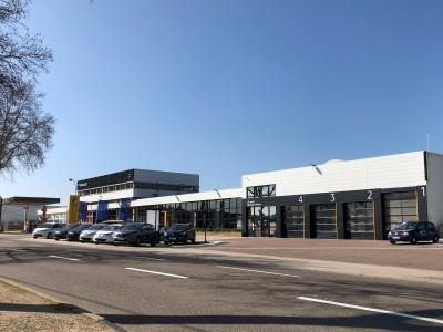 Renault Beaune Concessionnaire - Garage automobile - Beaune