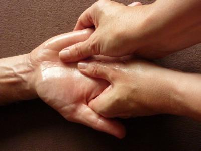 Just Massage - Soins hors d'un cadre réglementé - Mérignac