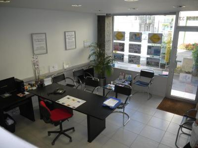 Immobilier Vienne - Expert en immobilier - Vienne