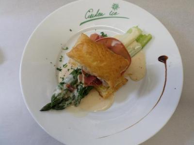 Garden-Ice - Café bar - Brive-la-Gaillarde
