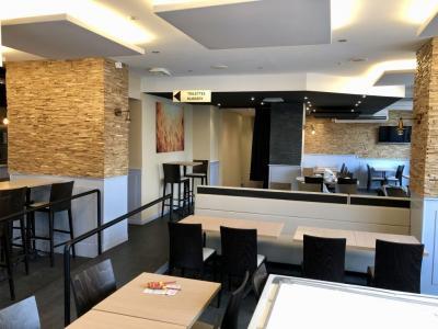 Agencement Déco Touraine - Entreprise de menuiserie - Tours