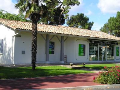 Grisel Immobilier - Agence immobilière - Arcachon