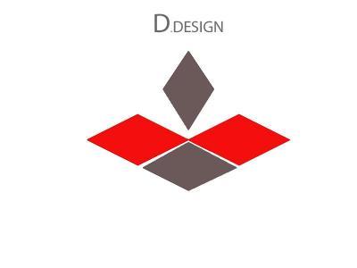 D . Design - Décorateur - Perros-Guirec