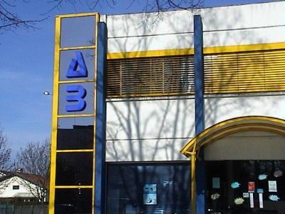 Adour Bureau - Fabrication de matériel bureautique - Pau